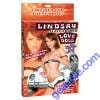 Lindsay Fully Loaded Love Doll