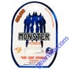 Monster Power 400000 Male Sexual Enhancement Herbal Pill