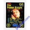 Pro Power Knight Plus 2500mg Sexual Performance Enhancement 1 pill