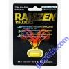 RamZen 15000 Male Enhancement Gold Pill 7 Days