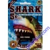Shark 5K Pill Sexual Enhancement Max Power For Men