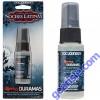 Noches Latinas Delay Spray Duramas Aerosol Desensibilizante 1 fl oz