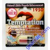 Temptation 1950 For Her Libido Natural Enhancement Red Pill