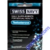 Testosterone Male Enhancement 2 Capsules Swiss Navy