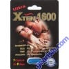 Ultra Xten 1600mg Male enhancement Pill