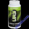 UR3 Refresh Powder By Doc Johnson 1.25 Oz