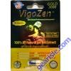 VigoZen Gold 3000