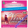 Viva Cream Women Orgasm Clitoral Stimulating 3 Tubes 10ml