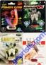 Sample Package MV7 Stiff Rox Power King Rhino V5