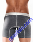 MaleBasics Boxer Brief MB002