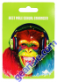 Monkey Green Best Male Sexual Enhancer
