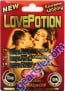 Love Potion Extreme 4000mg Male Sexual Enhancement Pill