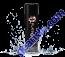 Wet Platinum Premium Concentrated Lubricant Serum 30 ml