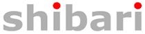 Shibari