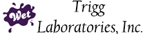 Trigg Laboratories, Inc.