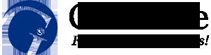 Gear Isle Logo
