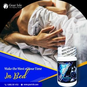 Ways You Can Make the Most of the 5 Day Forecast Pill in Bed